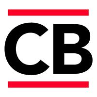 CitiBlog