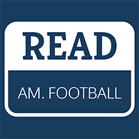 Read American Football
