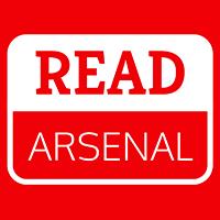 Read Arsenal
