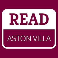 Read Aston Villa