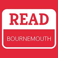Read Bournemouth