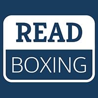 Read Boxing