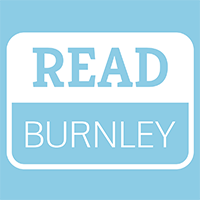 Read Burnley