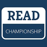 Read Championship