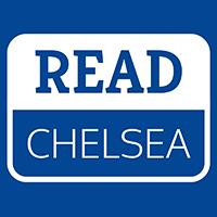 Read Chelsea