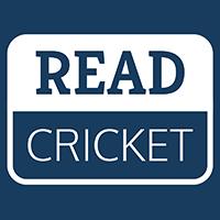 Read Cricket