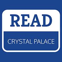 Read Crystal Palace