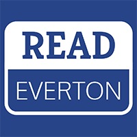 Read Everton