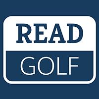 Read Golf