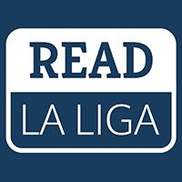 Read La Liga