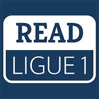 Read Ligue 1