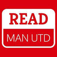 Read Man Utd