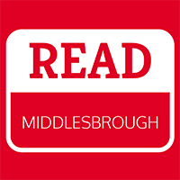 Read Middlesbrough
