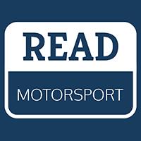 Read Motorsport