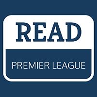 Read Premier League