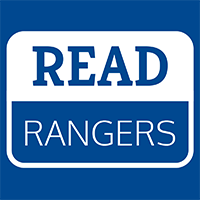 Read Rangers