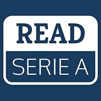 Read Serie A