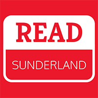 Read Sunderland