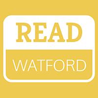 Read Watford