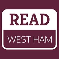 Read West Ham